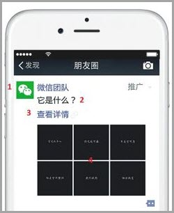 we-chat-statistics-for-how-to-use-wechat