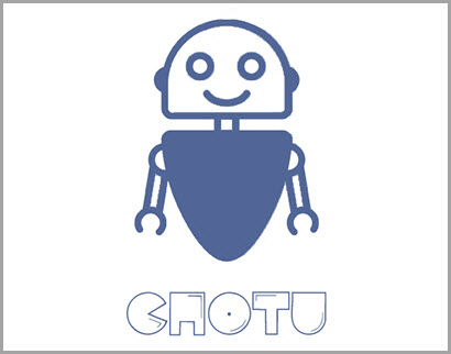 how to use chatbots for Facebook chatbots