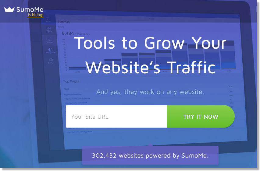 sumome-homepage
