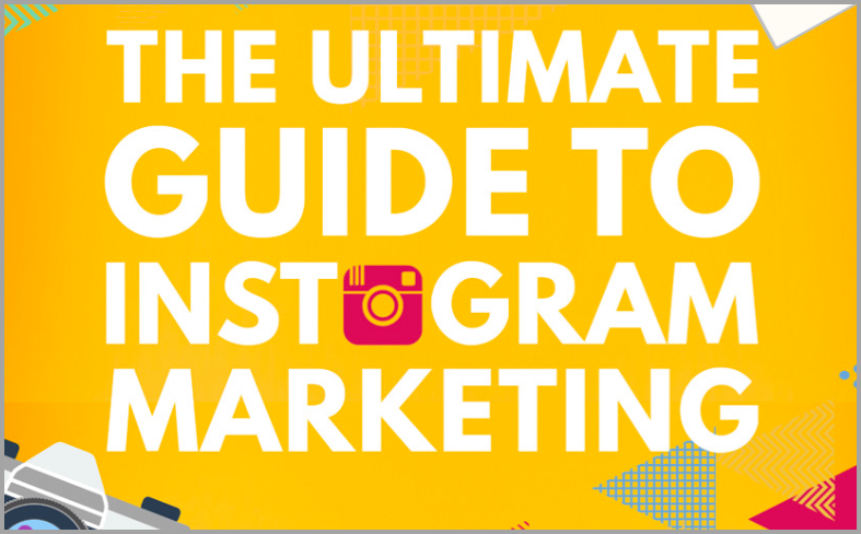 the-ultimate-guide-to-instagram-marketingfor-how-to-quickly-create-blog-content