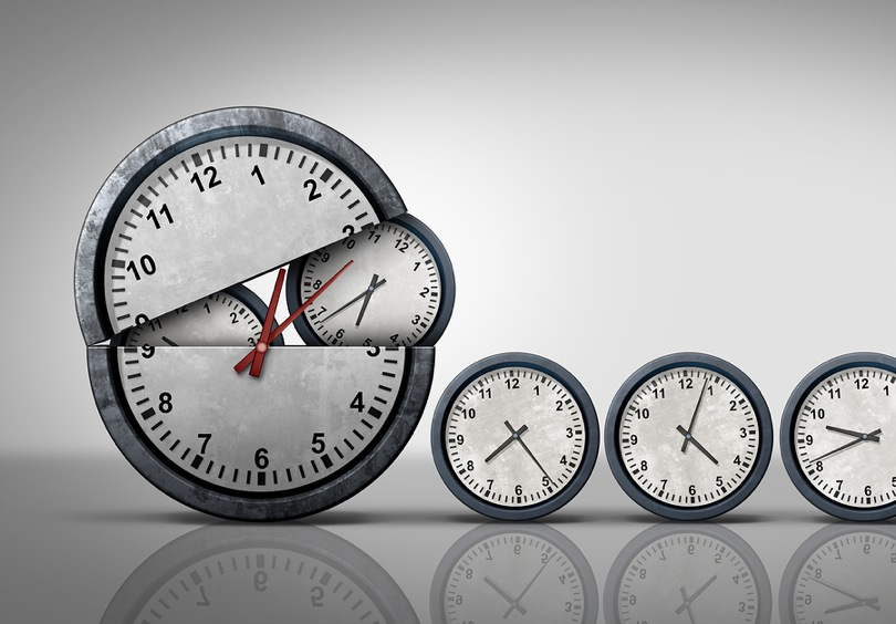 10-content-marketing-tools-to-supercharge-your-productivity