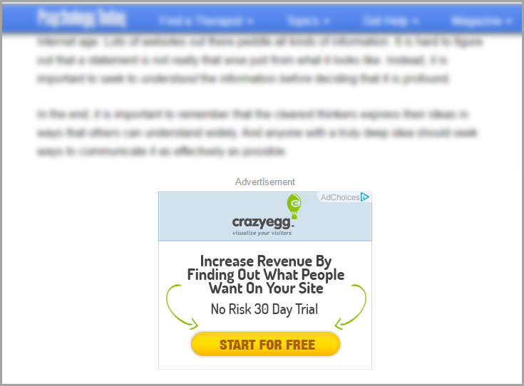 amp-up-your-retargeting-on-social-media-for-ways-to-nurture-leads
