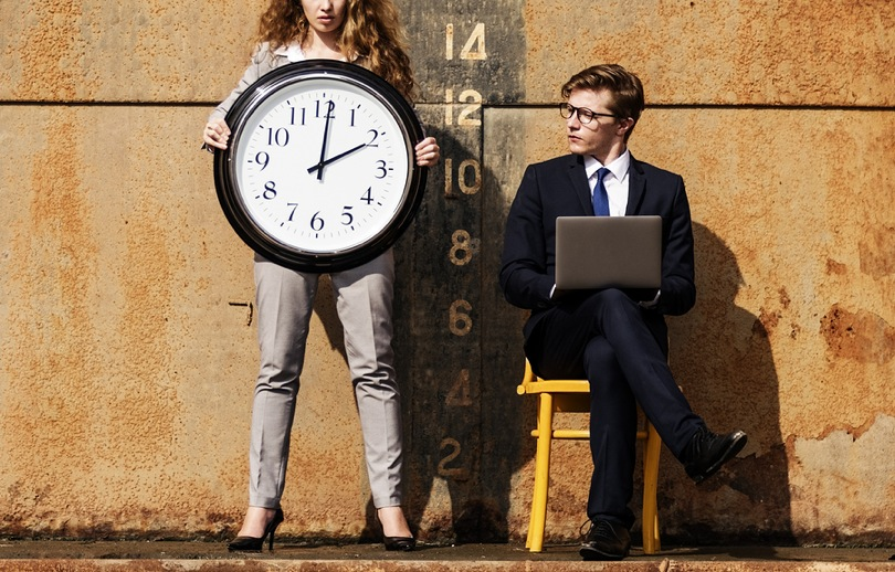 how-to-turbocharge-your-social-media-scheduling-in-5-simple-steps