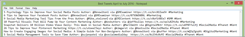tag-author-and-publication-for-social-media-scheduling