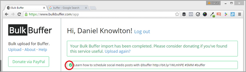 upload-the-file-to-buffer-with-bulkbuffer-4-for-social-media-scheduling