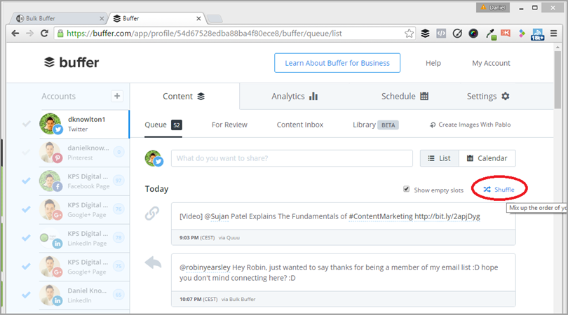 upload-the-file-to-buffer-with-bulkbuffer-5-for-social-media-scheduling
