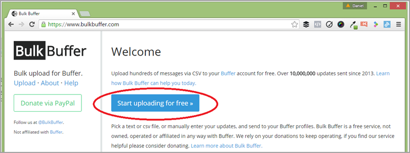 upload-the-file-to-buffer-with-bulkbuffer-for-social-media-scheduling