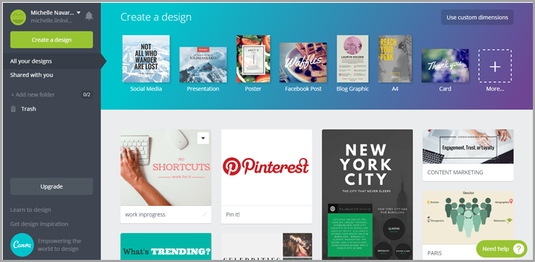 canva-for-increase-traffic-with-pinterest
