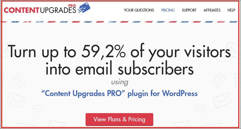content-upgrades-pro-create-content-specific-bonuses-wordpress-plugin-to-get-more-email-subscribers
