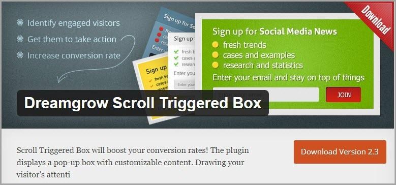 dreamgrow-scroll-triggered-box-wordpress-plugins