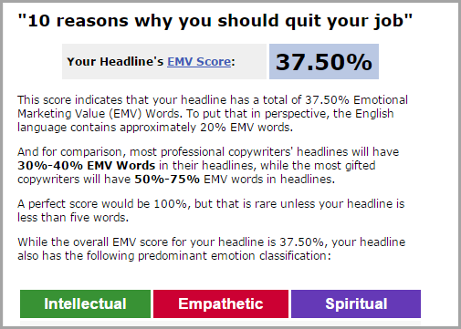 emotional-marketing-value-headline-analyzer-for-free-blogging-tools