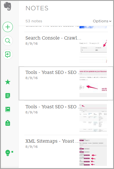 evernote-for-free-blogging-tools
