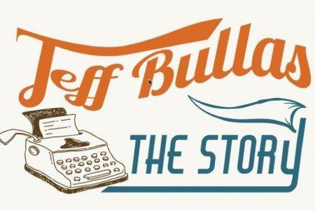 jeff-bullas-story-visual