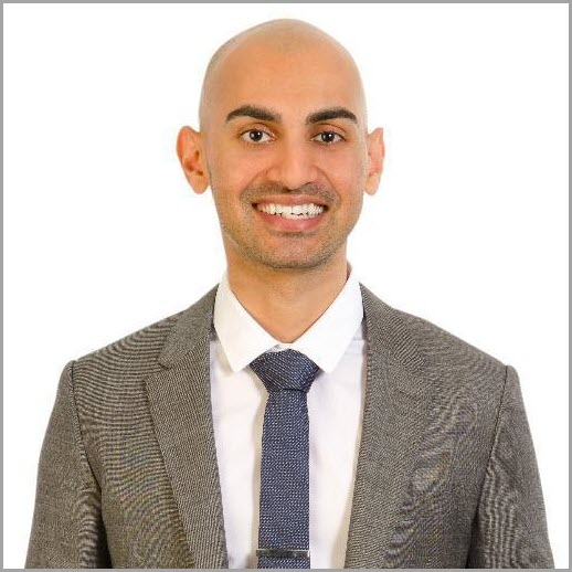 neil-patel-for-built-their-brands-with-content-marketing