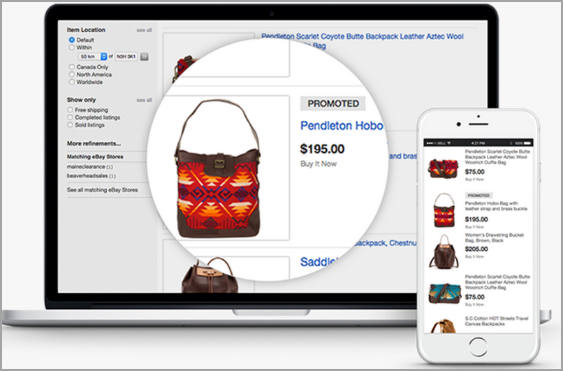 promoted-listings-for-trends-in-native-advertising