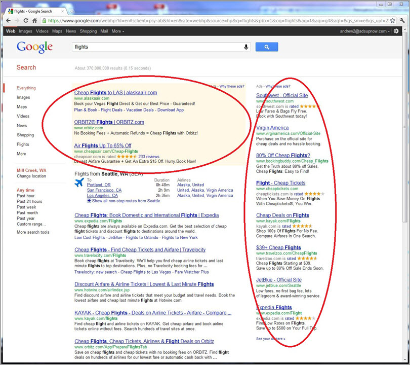 search-ads-for-trends-in-native-advertising
