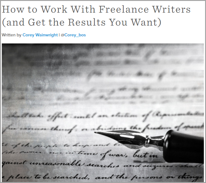share-your-goals-with-the-writer-for-how-to-find-freelance-writers