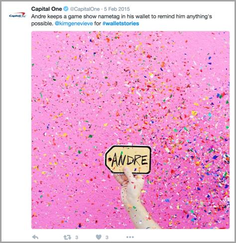 social-media-takeover-for-digital-influencers