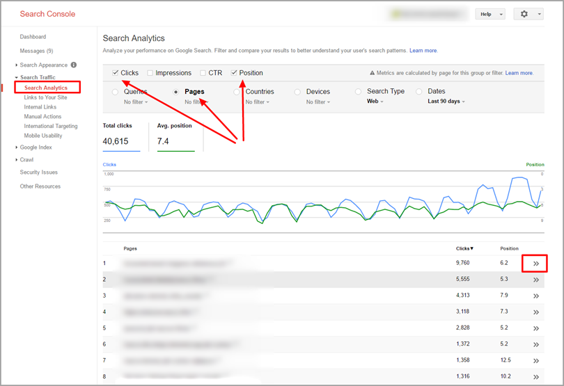 step-2-get-information-about-your-content-position-out-of-google-search-console-for-bottom-of-the-funnel-content