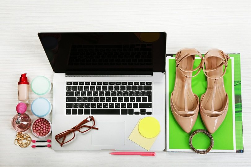 21-free-blogging-tools-that-will-make-you-a-better-blogger