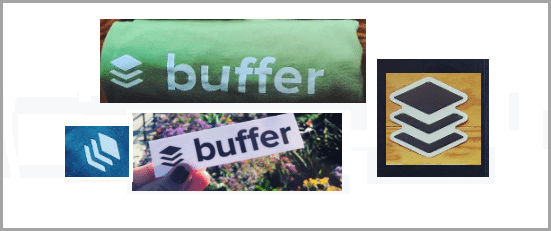 buffer-for-buffer-vs-hootsuite