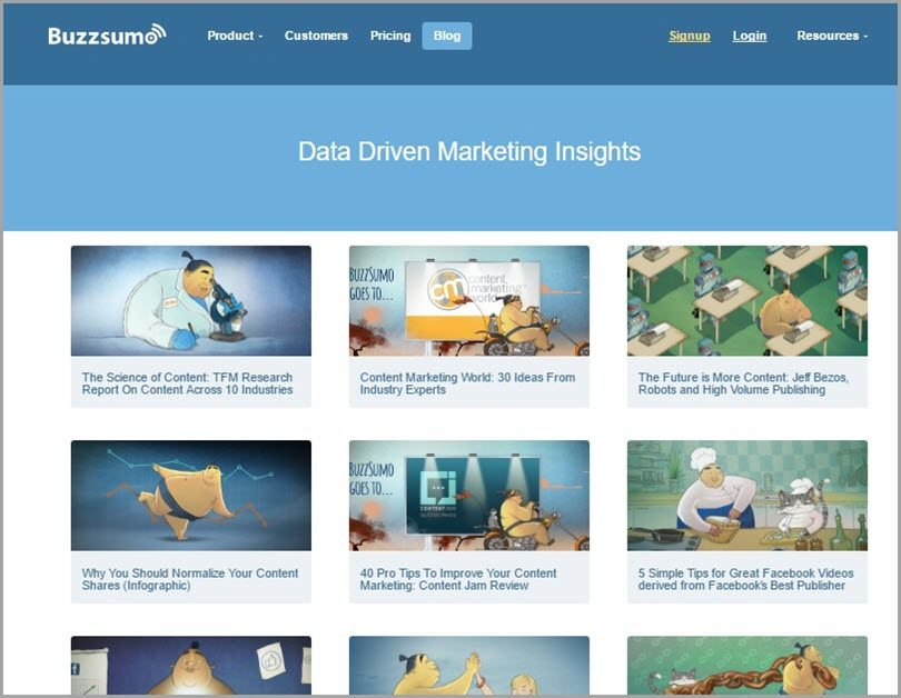 buzzsumo-for-best-saas-business-blogs