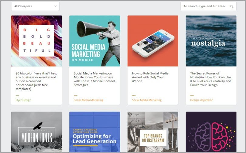 canva-for-best-saas-business-blogs