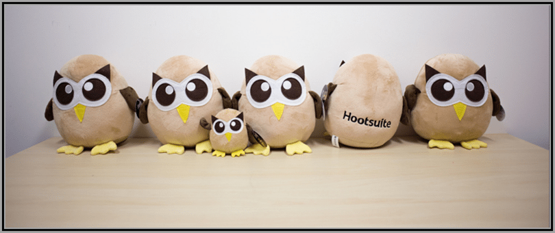 hootsuite-for-buffer-vs-hootsuite