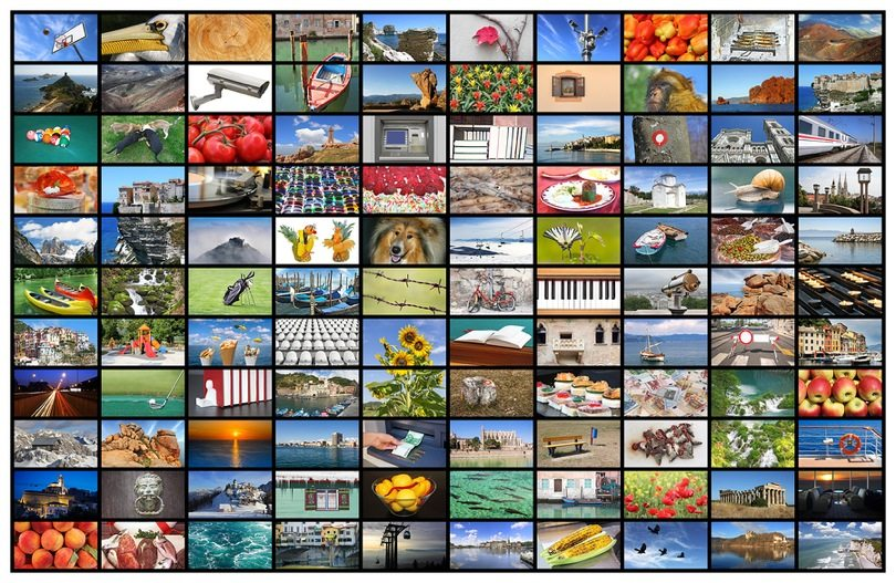 how-video-content-complements-multi-channel-storytelling