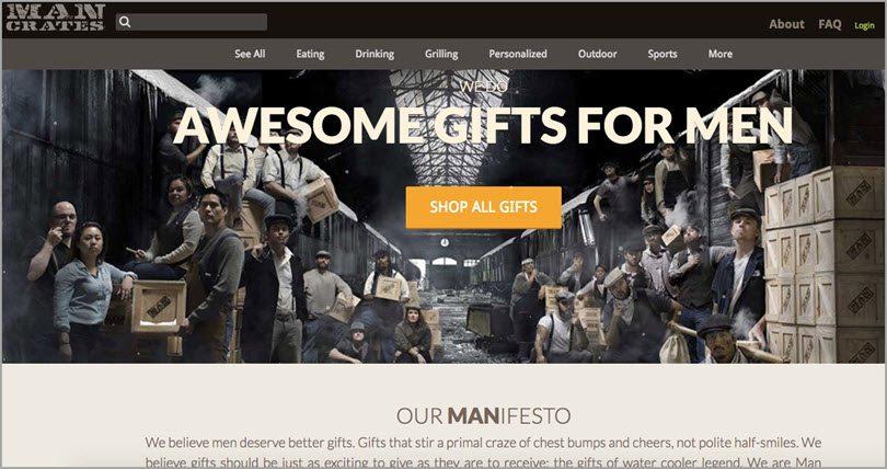 man-crates-for-ecommerce-profit