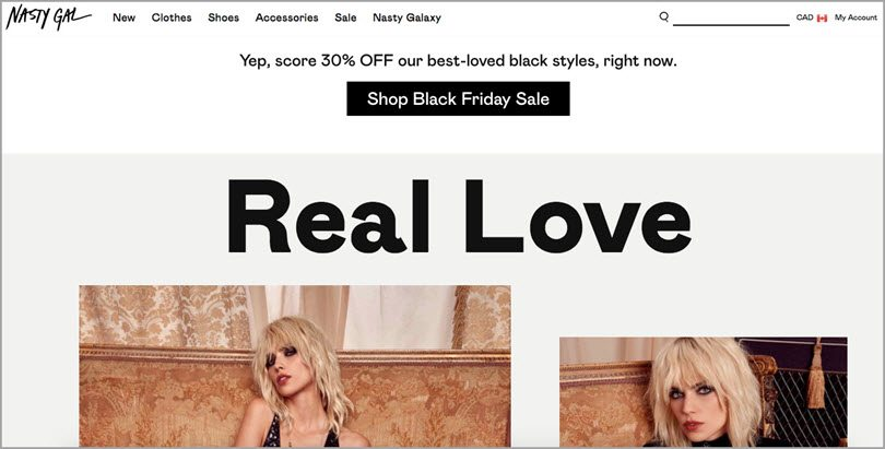 nasty-gal-for-ecommerce-profit