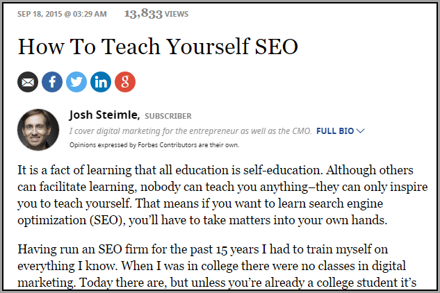 publishing-your-content-on-forbes-for-how-to-get-your-content-published