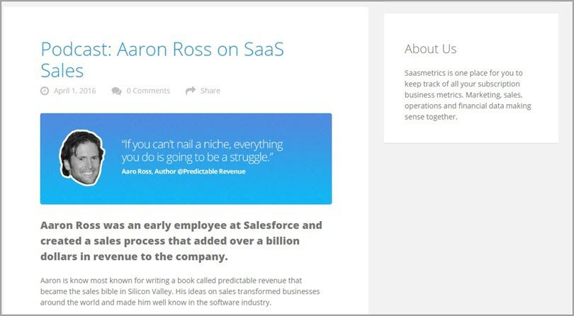 saasmetrics-for-best-saas-business-blogs