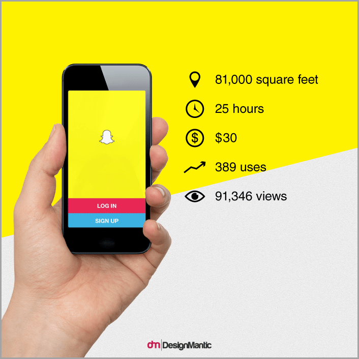 small-businesses-can-create-a-snapchat-geofilter-for-why-snapchat-4