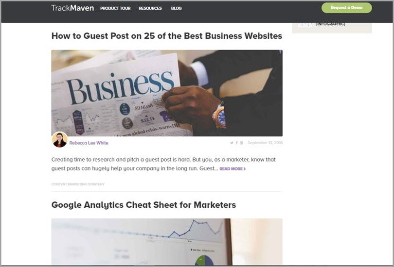 track-maven-for-best-saas-business-blogs
