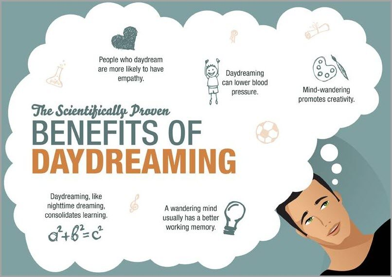 daydreaming-for-habits-of-creative-people