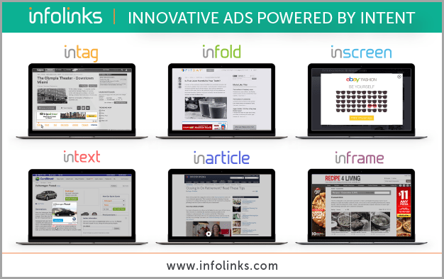 infolinks-for-boost-your-blog-revenue2