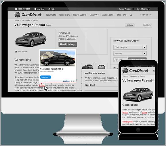 infolinks-for-boost-your-blog-revenue4-jpg