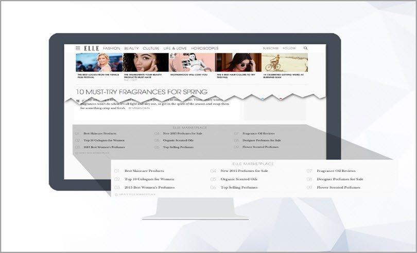 media-net-for-boost-your-blog-revenue2