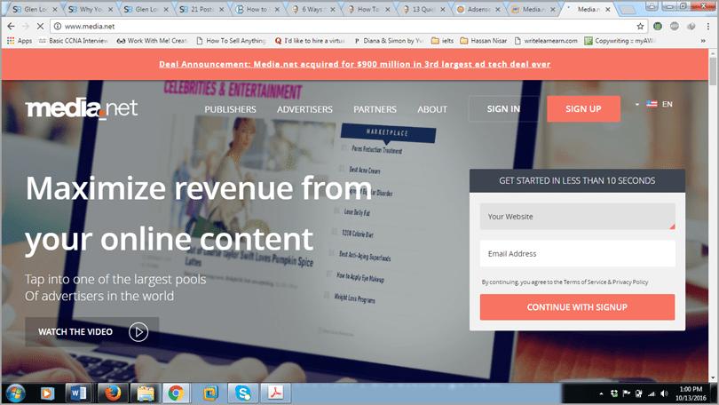 media-net-for-boost-your-blog-revenue4-jpg