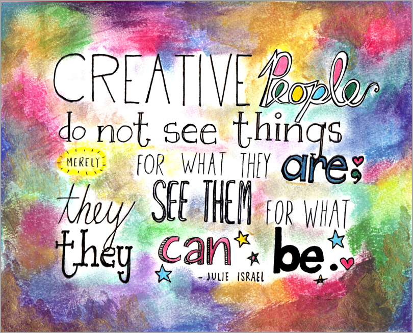 observing-for-habits-of-creative-people