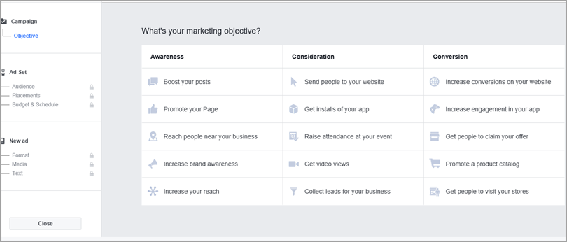 access-the-ad-create-feature-for-how-to-target-facebook-ads