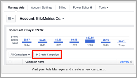 access-your-ads-manager-account-how-to-target-facebook-ads