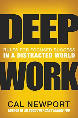 amazon-deep-work