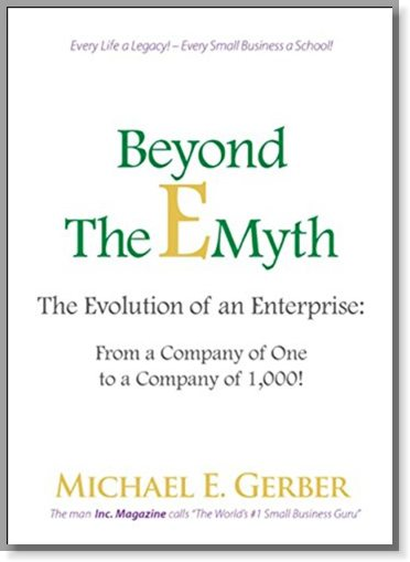 beyond-e-myth-amazon