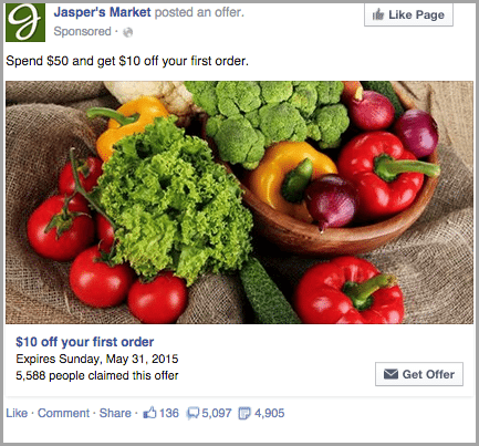 example-for-how-to-target-facebook-ads