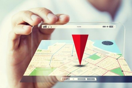 how-to-target-facebook-ads-using-your-business-location