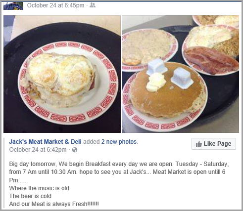 jacks-meat-market-for-how-to-target-facebook-ads