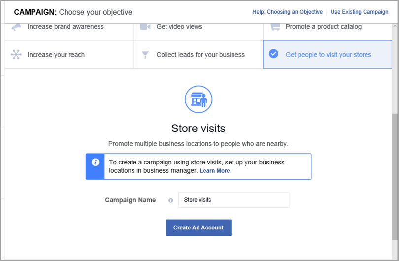 location-for-how-to-target-facebook-ads