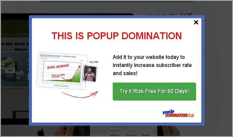 popup-domination-for-wordpress-lead-generation-plugins